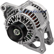 DODGE DAKOTA RAM B VAN PICKUP ALTERNATOR 01-03 136A