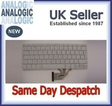 "New Original Apple B922-6901 iBook G4 12"" 800MHz - 1.33GHz UK Keyboard"