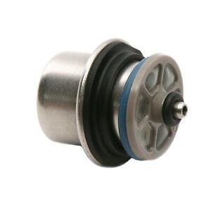For Chevrolet S10  C1500  K1500  GMC Sonoma Fuel Injection Pressure Regulator