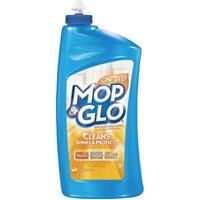 Mop & Glo 32 Oz. Multi-Surface Floor Cleaner 1920089333  - 1 Each