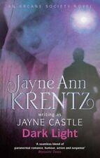 Dark Light,Jayne Castle