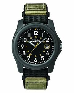 TIMEX Watch EXPEDITION CAMPER T42571