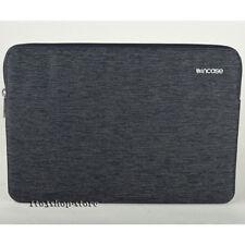 "Incase Slim Sleeve Pouch Slip Case For MacBook Pro Retina 13"" (Heather Navy)"