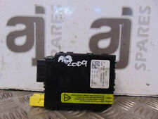 # AUDI A3 2009 STEERING CONTROL MODULE 8P0953549K