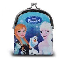 Accessoires sacs à dos violets Disney pour fille de 2 à 16 ans