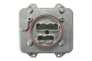 New Orig Matrixbeam Power Module Module Control Unit Audi A6 C7 A7 A8 4H0941329A