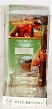 Yankee Candle Difusor Varillas Vacaciones Hogar Para Navidad Habitación ACEITE