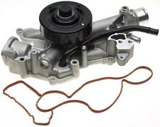 New Water Pump 03-08 Dodge Ram 1500 2500 Durango Aspen 5.7L OE Mopar 68382494AA