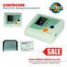 FR Tensiomètre à écran couleur CONTEC08E Sphygmomanomètre électronique