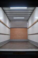 britalitez Hb1000 24V Striscia di LED LUCE 1000mm FURGONE INTERNA 7.5 tonnellate