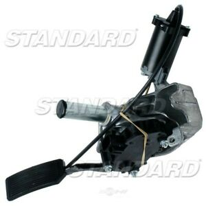 Accelerator Pedal Sensor Standard APS240