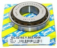 M32 & M20 Gearbox Top Mainshaft Bearing SNR EC42192 Replaces NP854792 / NP430273