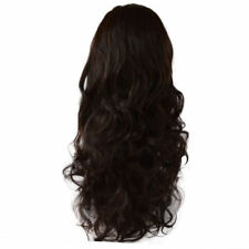 Women's Curly Wigs