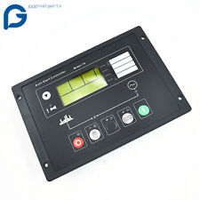 Electronics Spare Part Generator Auto Start Control Panel DSE710 for Deep Sea US
