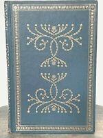 Complete Short Stories Mark Twain VINTAGE 1957 Ed. Internat'l Collectors Library