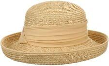Stroh-Seeberger Damenhüte & -mützen