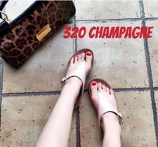 Fitflop Code: 320 (Champagne Size 38)