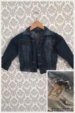 Zara Denim Coats, Jackets & Snowsuits (2-16 Years) for Boys