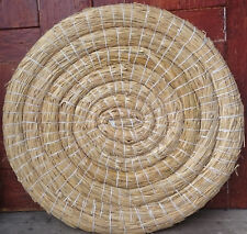 Straw Archery Target 60 cm FREE DELIVERY