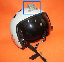 Russia ZSH-7 Flight Helmet NVU mounting device viewfinder sign 2019