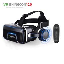 Google Cardboard Smartphone VR Headsets*123 | eBay