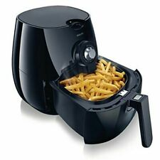 Friteuses Philips