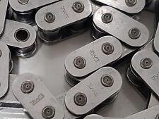 Steuerkette BMW R45 R60 R65 R75 R80 R100R /7 GS RT CS Timing Chain