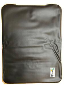 Moorkissen Moorkompresse Wärmekissen befüllt mit Heilmoor bei Verspannungen30x40