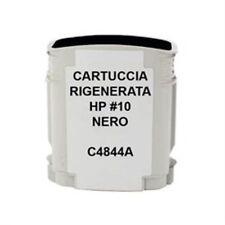 Hp Business 2300 Cartuccia Compatibile Stampanti Hp HP 10 Nero