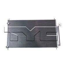 TYC 3397 Condenser
