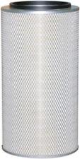 Hastings AF544 Air Filter