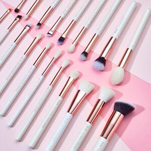 Jessup Makeup Brushes Set Face Powder Foundation Make up Brush Eyeshadow Brush