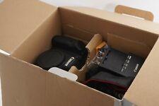 <NEAR MINT > Canon EOS 7D 18.0MP CMOS APS-C Digital DSLR Camera Japan 2783