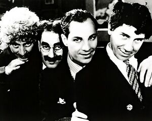 The Marx Brothers 12 Movies DVD's not compressed like some others on here