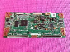 "LVDS Board for SHARP LC-40LE600E 40"" TV 4248TP ZD CPWBX RUNTK 9YA27"