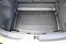 Kofferraumwanne für VW T-Roc 2017- Varioboden tief