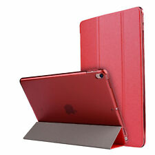 Smart Cover For Apple IPAD Pro 2017 And IPAD Air 3 2019 IN 10.5 Inch Pouch Case