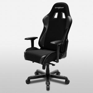 DXRacer Office Chairs OH/KS11/N Ergonomic Desk Chair Computer Comfortable Chair