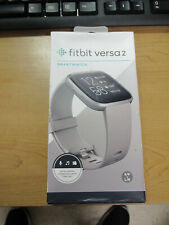 FitBit Versa 2 - Gray  in Box