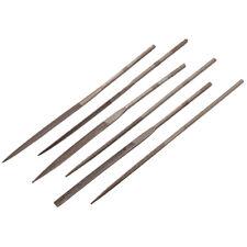 Revell Mini Needle File for Model Building - 39077 - Pack of 6 - NEW