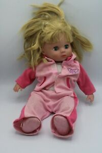 You & Me Baby Doll Toys R Us