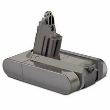 ARyee 3000mAh 21,6V Batterie Compatible pour Dyson Aspirateur à Main (0793811429787)