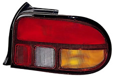 DEPO 94-96 FORD ASPIRE TAIL LAMP ASSEMBLY LH