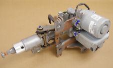Renault Kangoo 2 II KW0 FW0 FC0 elek. Lenkhilfe Lenkung Lenkgetriebe 8200932439