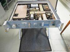 Rohde Amp Schwarz Frequency Converter Bn 41610560 250