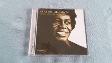 CD James Brown   Please Please Please