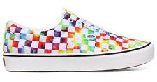 Vans Era COMFYCUSH Tie-Dye Checker VN0A3WM9WWX Sneaker Low Top