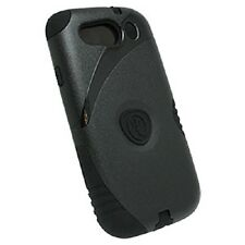 New Original Trident Aegis Case Cover for Samsung Galaxy S3 black -!