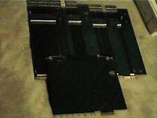 computer service extender board / card for marconi 3-pieces Pns Ap08 Ap09 Ap11