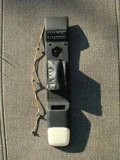 82 92 Firebird Trans Am Or Camaro Z28 Iroc Overhead T Top Console Gm Console